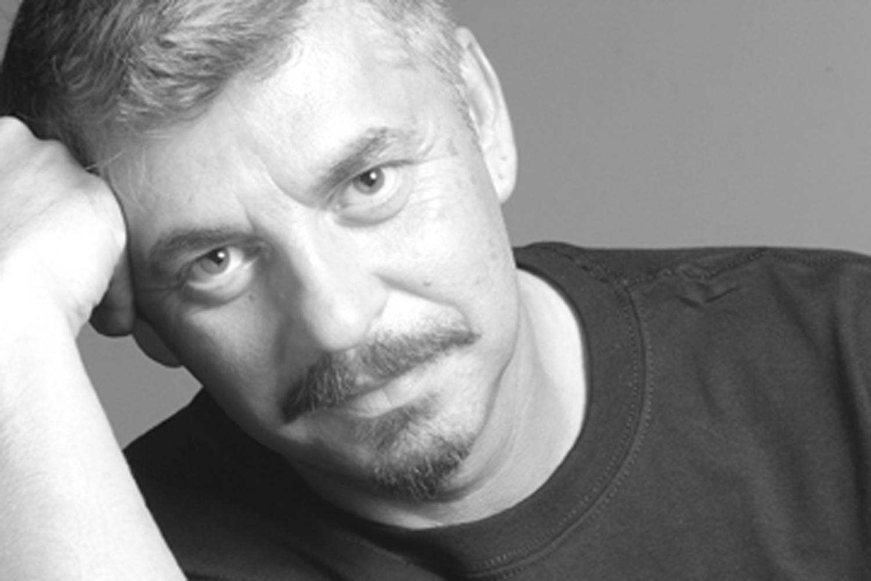 Szögi Csaba